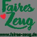 Logo Faires Zeug