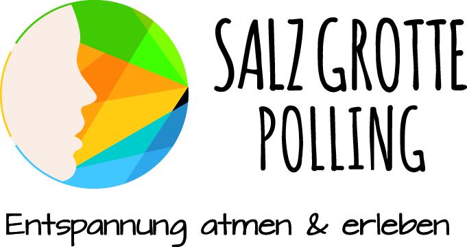 Salzgrotte Logo